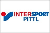 Intersport Pittl Fulpmes